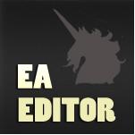 EA-editor