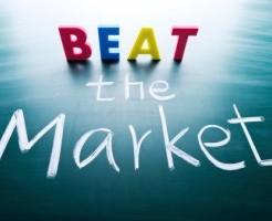 beat-the-market-300x200