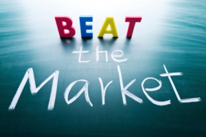beat-the-market-300x200