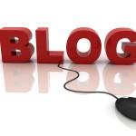 専業トレーダーを目指すなら、読んでおきたいブログ選
