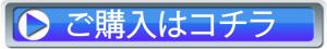 bt-blue-4-300x45