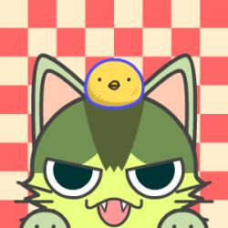cat1418361996173-e1418780304896
