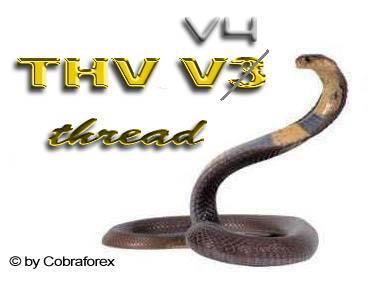 V3thread