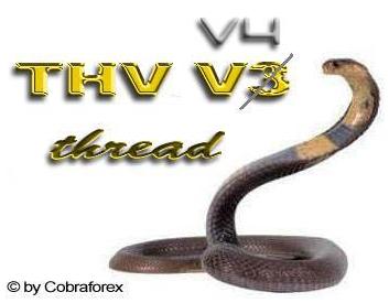 thvcobra