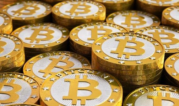 新しいメジャー通貨になり得るか?ビットコインを知ろう!