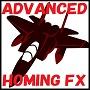 advancedhoming
