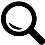 ドラゴンストラテジーFXとPlatinum TurboFXの検証 (2015年8月31日~9月4日)