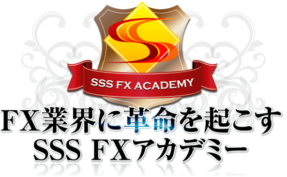sssfx