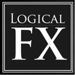 水平線のみで波の止まりを的確に予測する「LogicalFX」