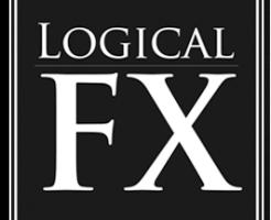 logical2