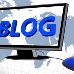 勝てるトレーダーの考えを学ぶために読んでおきたいブログ選