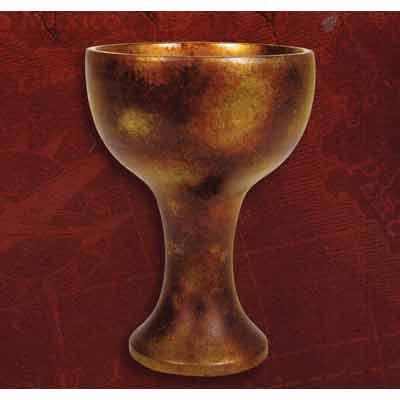 勝利無視で月20万安定して稼ぐ聖杯を教える。は斬新だが難易度は高い。