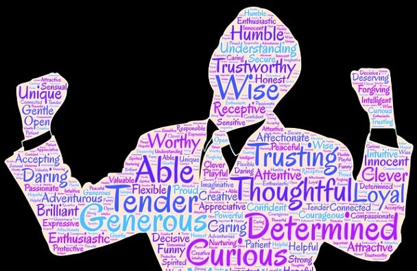 qualities-795867_640