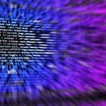 マネースクウェア・ジャパンがサイバー攻撃を受けて顧客情報が漏えい?最近はサイバー攻撃が多い!(7月25日追記)