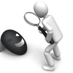 当ブログお勧め商材ランキングの整理をしていたら・・・売れ続ける商材と消える商材の傾向が見えてきた