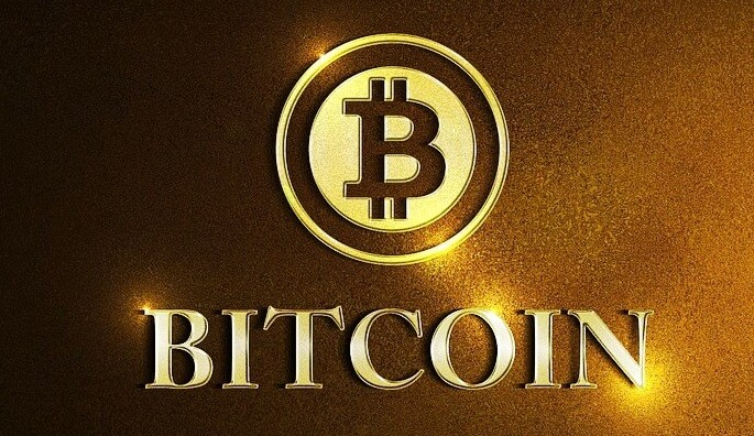 ビットコインが人類史上最大のバブルとなった件について