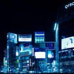 ドル円 裁量不要のロジック「SET IN TOKYO FX」