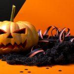 やはり10月11月は相場が動く!特に今年はあのアノマリーもあるので要注目!