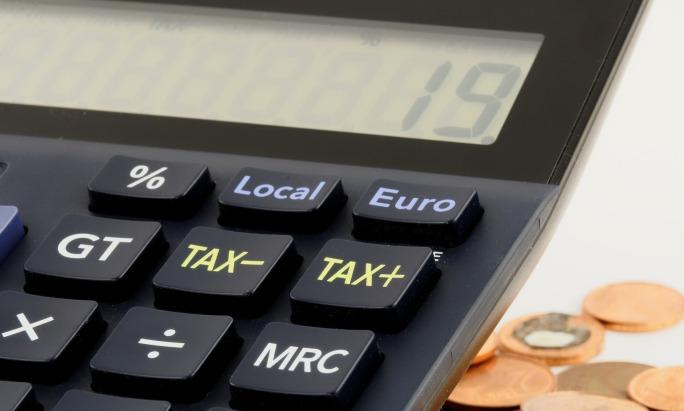 【2018年版!】まだ間に合う!FXの「経費」を知り、両建てをして節税しよう!