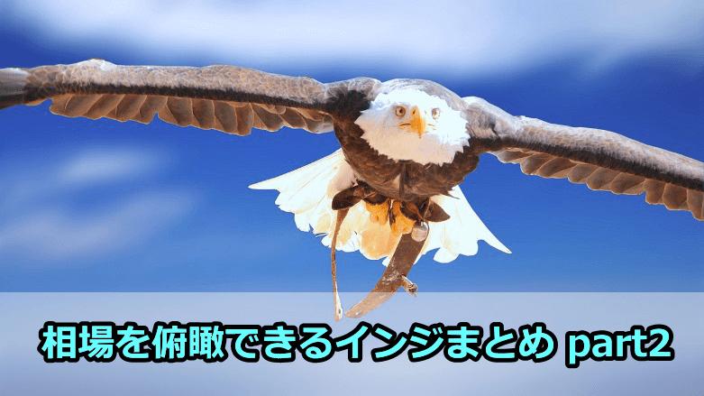 通貨の相関や通貨の強弱が分かるMT4インジケーターまとめ【全部無料】
